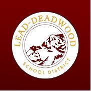 New Phone App for Lead-Deadwood School District