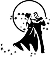 "Prom Event:  ""A Night Under the Stars"""
