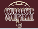 Digger Volleyball